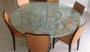 clearance table for harveys round astonishing glass top inch chairs dining argos small and rooms winning