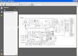 nissan forklift service manual by carwes com nissan forklift service manual by carwes com