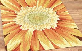 sunflower area rug sunflower area rug beautiful sunflower area rugs sunflower kitchen area rugs