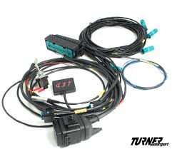 e46rabsh racing abs wiring harness turner motorsport t 3798 e46rabsh racing abs wiring harness turner motorsport