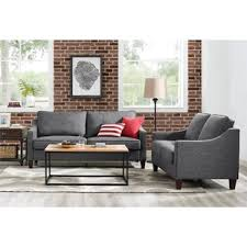 industrial living room furniture. Donnely Configurable Living Room Set Industrial Furniture M