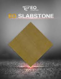 emperor gold yellow marble is a kind of yellow marble quarried in china this stone is especially good for building stone countertops sinks monuments
