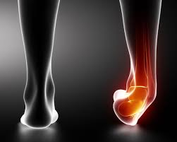 Image result for ankle injuries