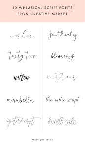 Best 25 Script Tattoos Ideas On Pinterest Script Tattoo Schriftart Tattoo 55