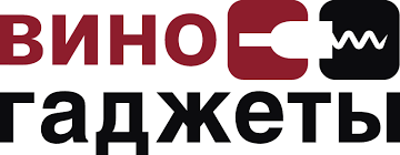 <b>Бокалы для вина</b> купить в Москве