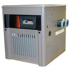 h series electronic heater ed2 hayward click to enlarge
