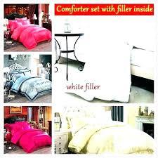 oriental comforter sets inspired bedding oriental comforters sets bed in a bag bedding inspired sheets o