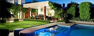 Small Picture Justine Carlile Landscape Design