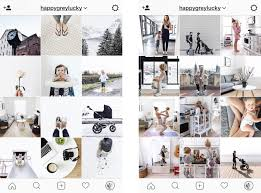 25 ways to grow your Instagram account quickly and organically ...