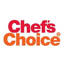 Купить <b>точилки для ножей Chef's</b> Choice (США) в интернет ...