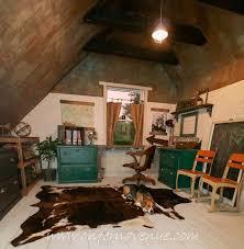 office barn doors. 2 File Cabinets Barn Door Office Desk, Doors, Home Office, How To, Doors