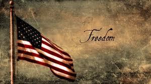 1920x1080 america wallpaper hd patriotic phone