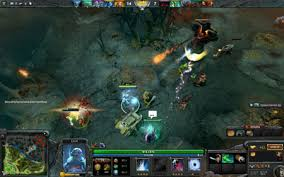 dota 2 news 5 quality free games to explore this summer