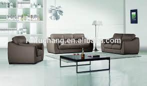brilliant big lots living room furniture in home decor arrangement ideas with big lots living room brilliant big living room