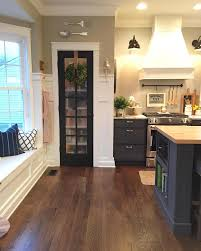 Popular Kitchen Flooring 12 Of The Hottest Kitchen Trends Awful Or Wonderful Laurel Home