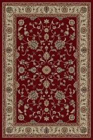 concord global jewel marash rugs direct