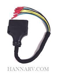 buyers 16160110 snowdogg snowplow wiring harness repair kit truck hyundai wire harness repair kit buyers 16160110 snowdogg snowplow wiring harness repair kit truck side