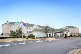 hilton garden inn tulsa airport hotel usa deals