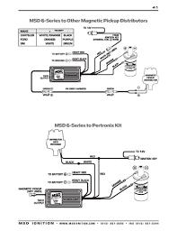 1998 neon msd 6al wiring diagram not lossing wiring diagram • imca msd wiring diagram wiring library rh 28 mac happen de msd 6al wiring diagram chevy