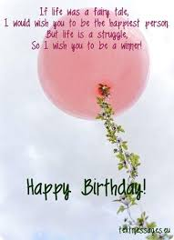 Happy Birthday Quotes For Friend Enchanting Birthday Wishes For Friend Top 48 Birthday Quotes For Friend
