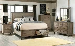 modern rustic bedroom furniture. Strikingly Ideas Modern Rustic Bedroom Furniture A