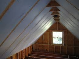 how to insulate a ceiling. Exellent Ceiling Ceiling Insulation1 Intended How To Insulate A Ceiling I