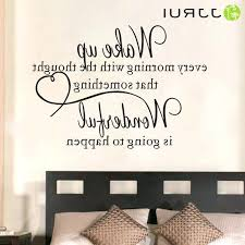 romantic bedroom wall decals. Bedroom Quotes Gallery Of 8 Facts That Nobody Told You About Wall Stickers . Best Romantic Decals D