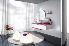 contemporary bathroom rugs