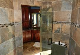 bathroom remodeling kansas city. Bathroom Remodeling In Kansas City, MO City R
