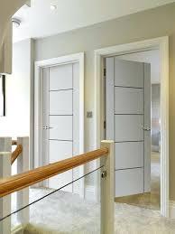 internal door interior doors