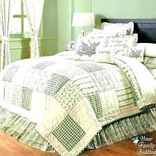 french country bed linens french country bed linens french country bedding country french country quilt king french country bed