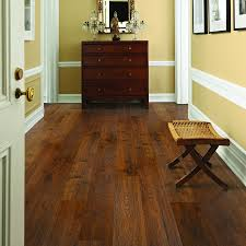 Pergo Flooring In Kitchen Pergo Maxar Cambridge Amber Oak Pergo Floors Pinterest Room
