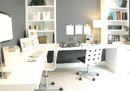 officeworks office desks. Plain Office White Desk Office Home Corner  Officeworks   Intended Officeworks Office Desks