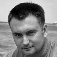 Adam Kuchtar - osoba w NK.pl