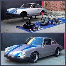 It S A Porsche Puzzle Vintage Porsche Porsche Porsche 911