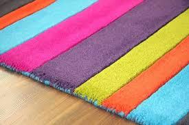 pink orange rug pink and orange rug pink and orange rugs jute rugs pink orange rugs pink orange rug