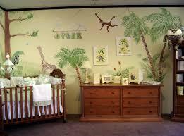 Safari Bedroom Decorating Safari Decor Ideas Safari Decor Ideas 1000 Images About Auction