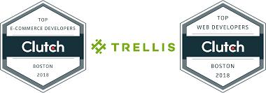 Trellis Web Design Top Digital Agency Archives Trellis