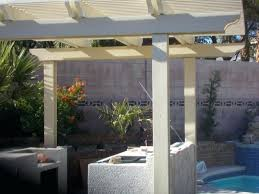 patio covers las vegas free standing patio covers patio patio standing patio covers a patio covers las vegas