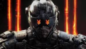 Call Of Duty Black Ops Charts Call Of Duty Black Ops Iiii Debuts At The Top Of The