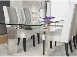 Star International Furniture Ritz Mo Dark Grey High Gloss 110 x