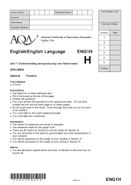 aqa english language and literature past papers bihap com aqa as and a level english literature b past papers and mark