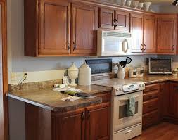 Redo Your Kitchen Stunning Cabinets Redoing A Enjoyable Table Top Oak On  Tight Budget Delicate Renovating Where To Start