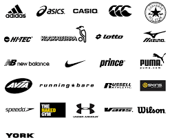 Sport Brands What An Endorsement Means For The Worlds Biggest Sports