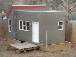 Small Picture Tiny House For Sale in Asheville NC Updated SOLD