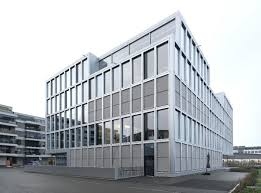 office facades. Astounding But Yet The Seems To Be More Than Just Less There Appears A Office Facades O