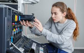 Printer Technician Important Print Maintenance Priorities Copy Link