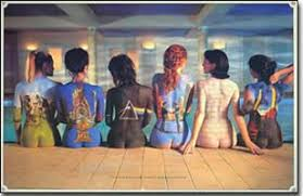 standard size posters buy pink floyd music posters at jimis com