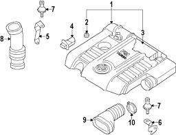 vw gti engine diagram wiring diagram fascinating parts com® volkswagen gti engine parts oem parts vw gti mk6 engine diagram diagrams 2007