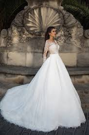 wedding dresses with long sleeves glasgow allweddingdresses co uk Wedding Dress Shops In Glasgow ida torez 01112 deborah milagro wedding dress shops glasgow